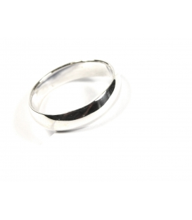 Bague Alliance 5mm