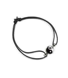Bracelet Cordon Yin Yang