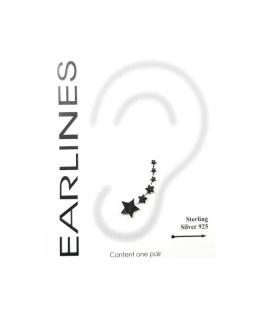 Boucles d'oreilles Grimpeur 92 Prix Paire