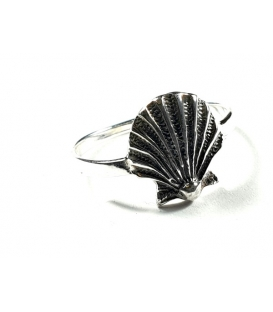 Bague Coquille 205
