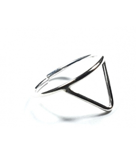 Bague Triangle 507