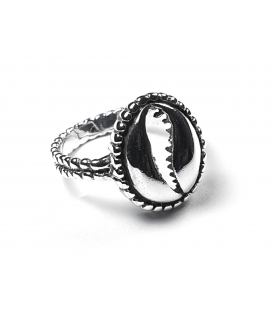Bague Coquille 449
