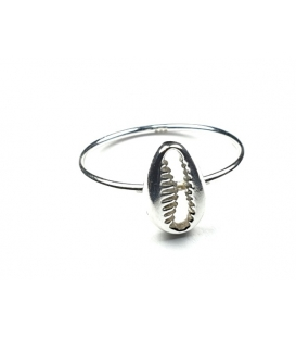 Bague Coquille 546
