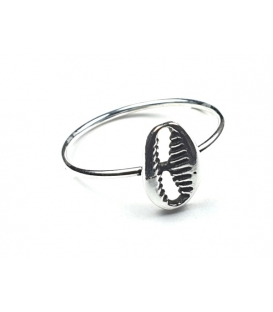 Bague Coquille 549