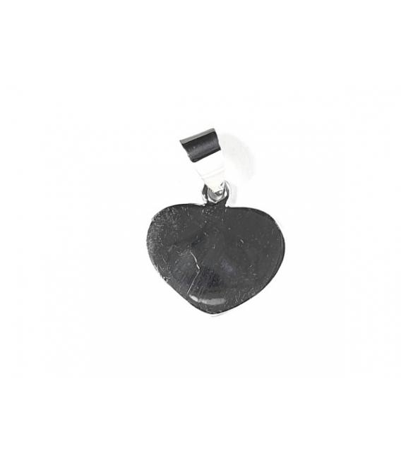 Pendentif Coeur 1,70cm