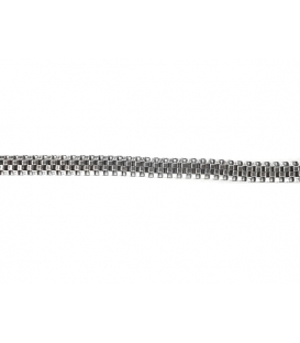 Pulsera Cordon 9 21,5cm