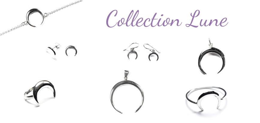 18a77d80a4468 Grossiste bijoux argent | Vente en Gros de Bijoux